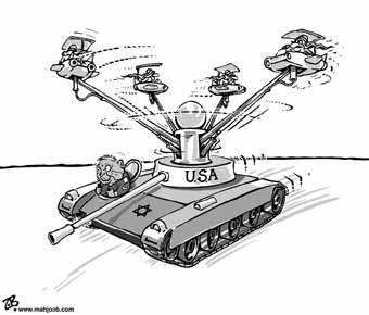 http://www.aljazeerah.info/Cartoons/2004%20cartoons/July/njhg75.jpg