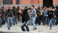Expert details scenarios that could play out for Egypt as crisis continues