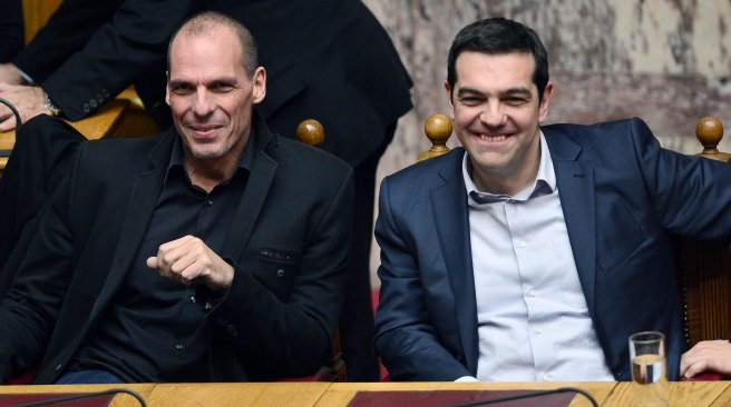 Greek%20Prime%20Minister,%20Alexis%20Tsi